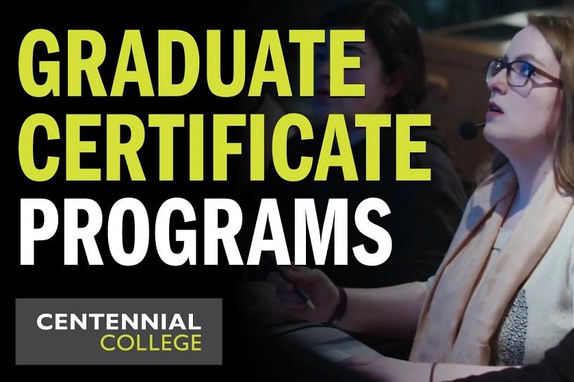 gradaute-certificate-programs-thumbnail.jpg