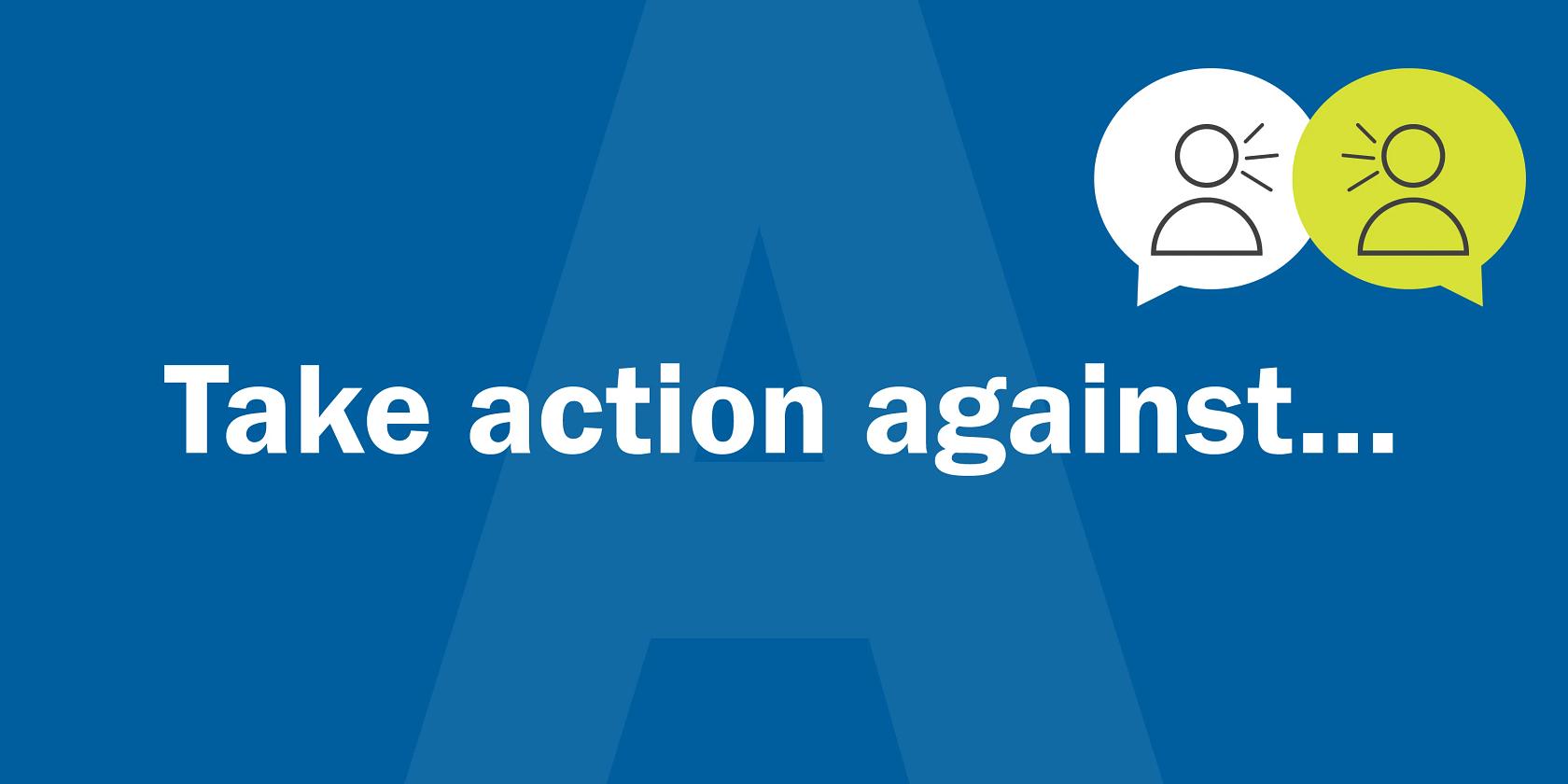 anti-asian-web-banner.jpg