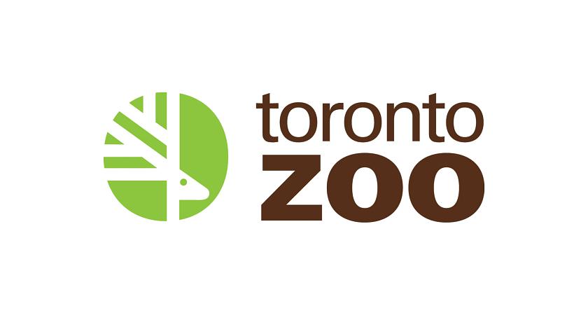 Toronto_Zoo_Logo.png