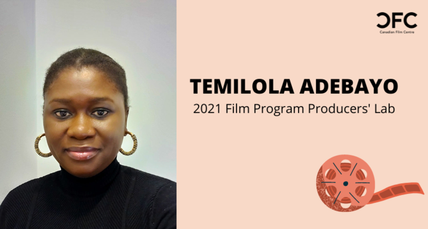 CFC Producers Lab Temilola_Adebayo.png