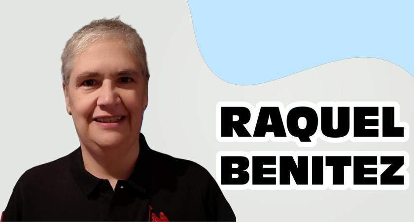 Raquel_Benitez.png