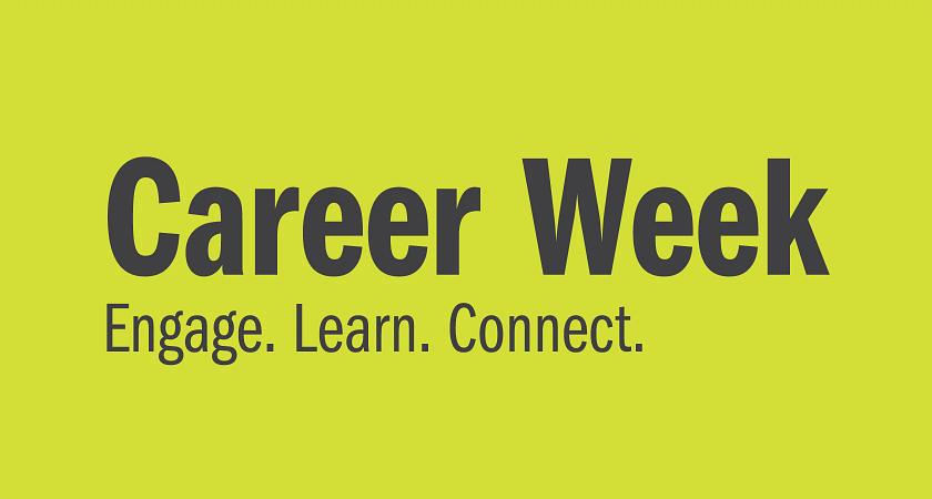 career-week-banner.png