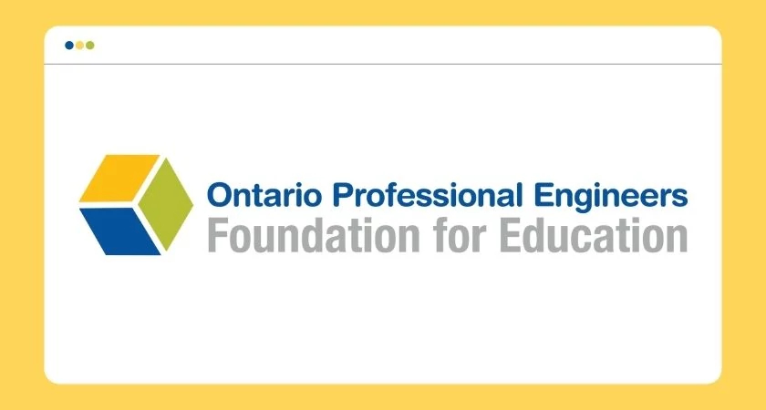 Ontario-professional-engineers-foundation-for-education.jpg