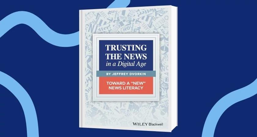 trusting-the-news-in-a-digital-age.jpg