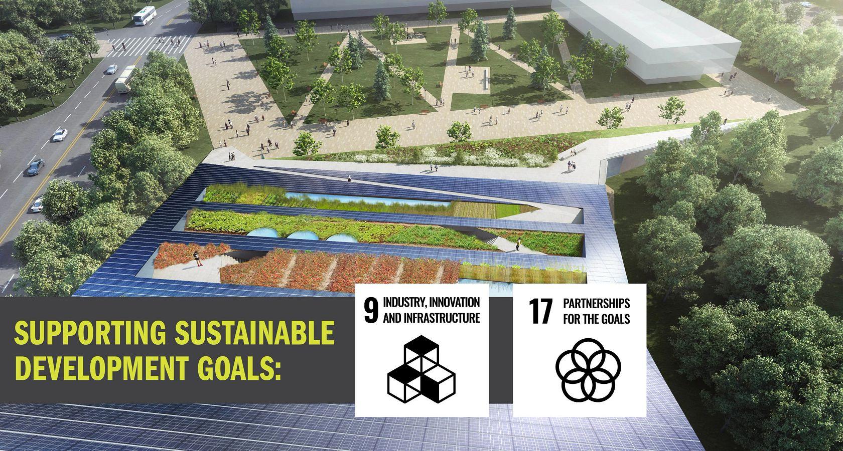 Sustainability-Green-Innovation.jpg