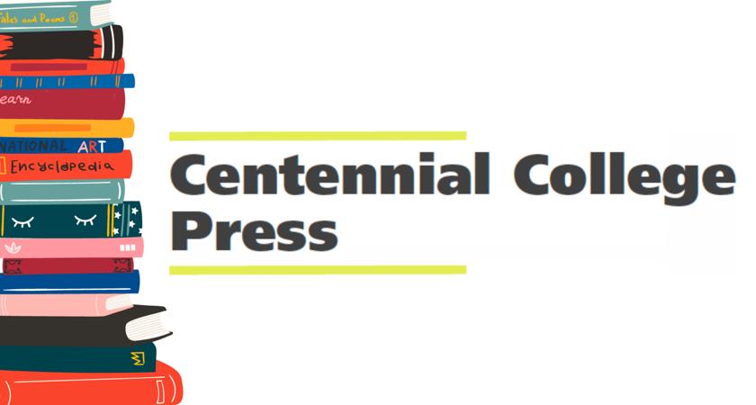 CC_Press-2.png