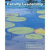 web-faculty-leadership-book.jpg