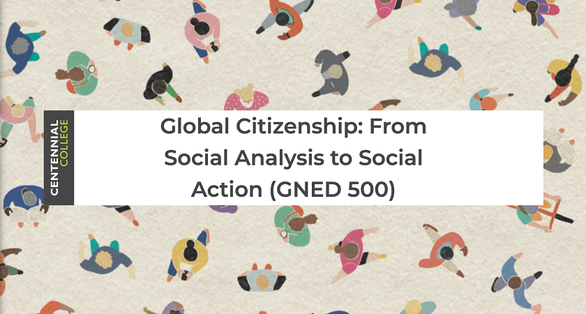 GNED-from-social-analysis-to-social-action.png