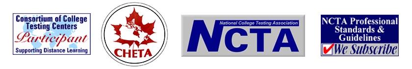 web-logos-cheta-ncta.jpg
