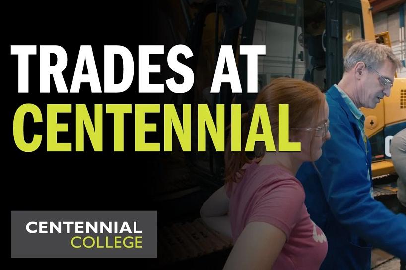 trades-at-centennial-thumbnail.jpg