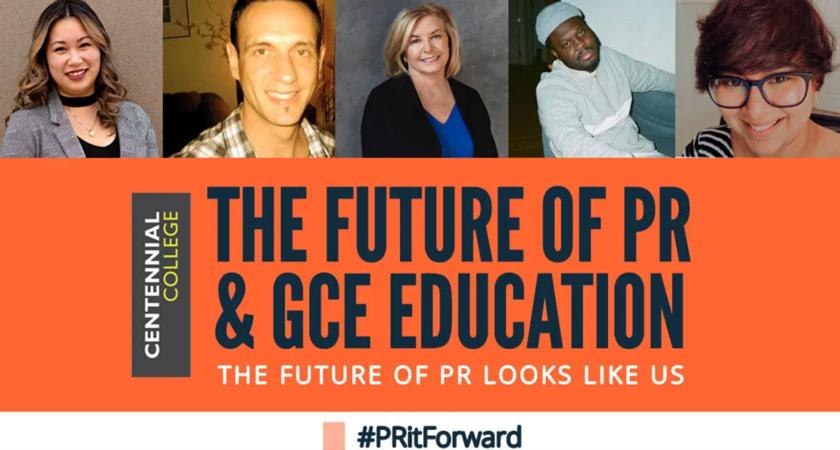 Future_of_PR_Looks_Like_Us.png
