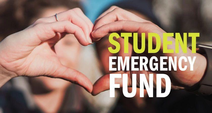 student-emergency-fund-content-banner.jpg