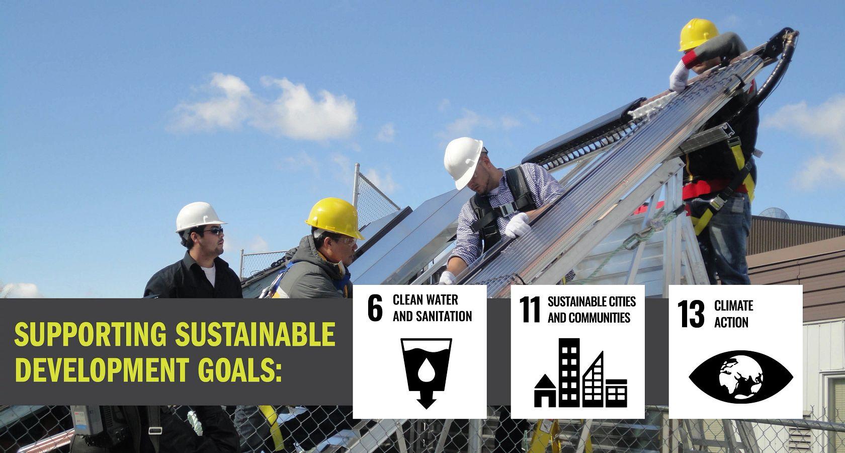 sustainability-energy-water.jpg