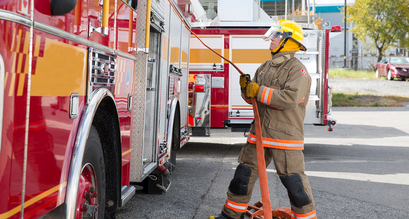 Pre Service Firefighter-04.jpg