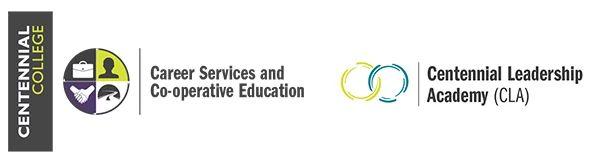 web-career-services-leadership-academy-logo.jpg