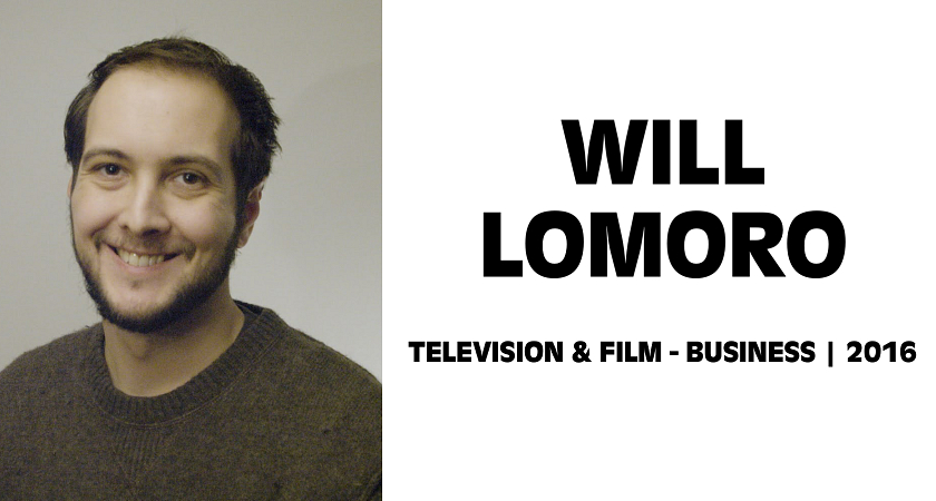 Will_Lomoro_Grad-preneur