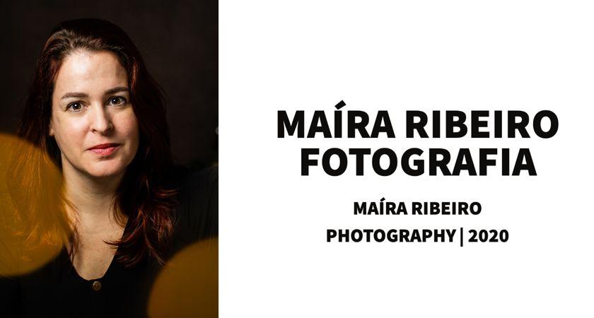 MAÍRA_RIBEIRO_FOTOGRAFIA-2.png