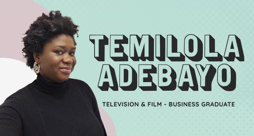 Temilola_Adebayo.png