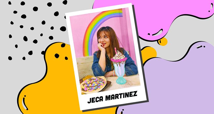 Jace_Martinez_Blog_Post_Image