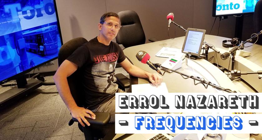 Errol_Nazareth_Frequencies.png