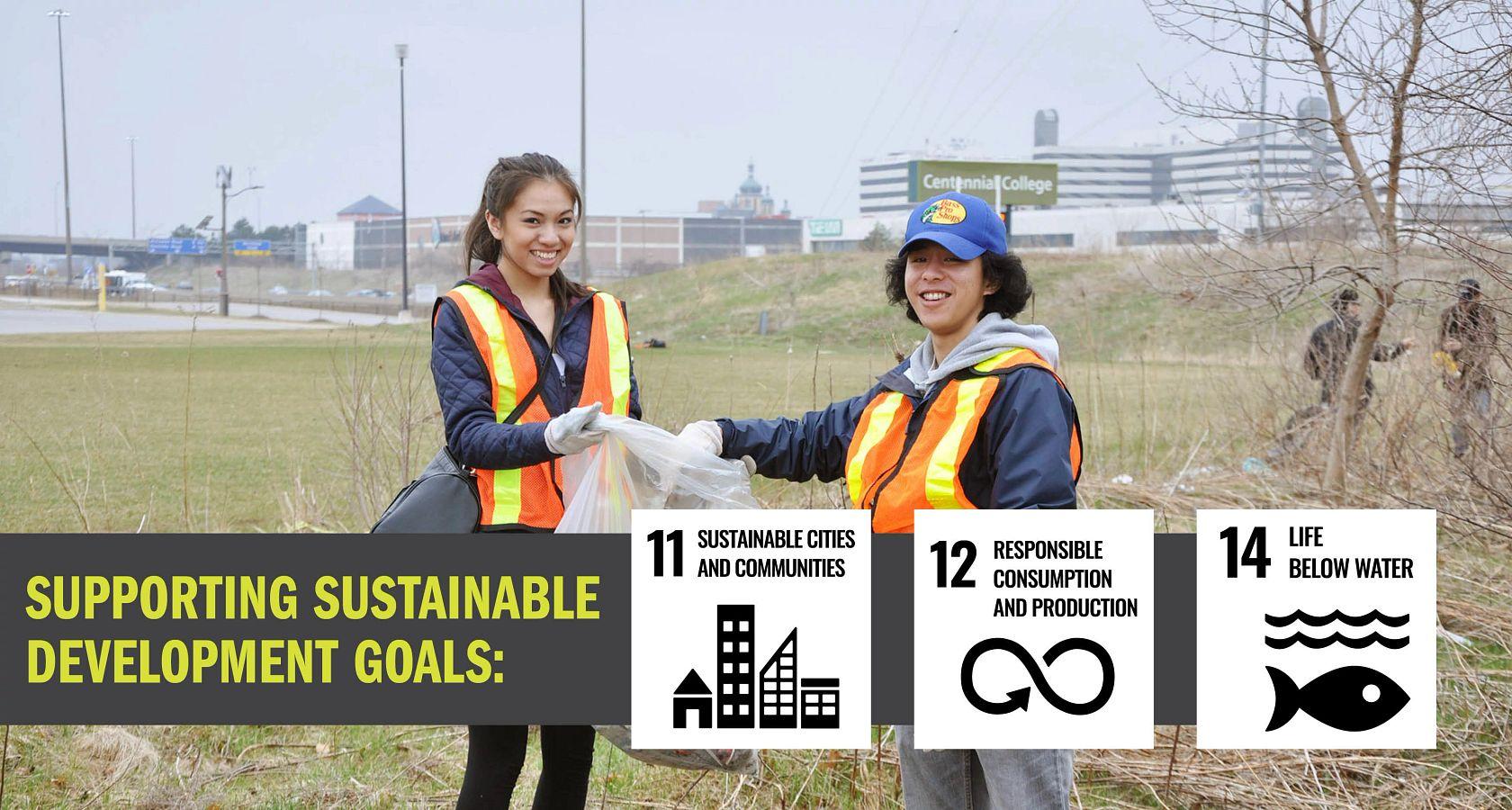 Sustainability-Waste-Reduction.jpg