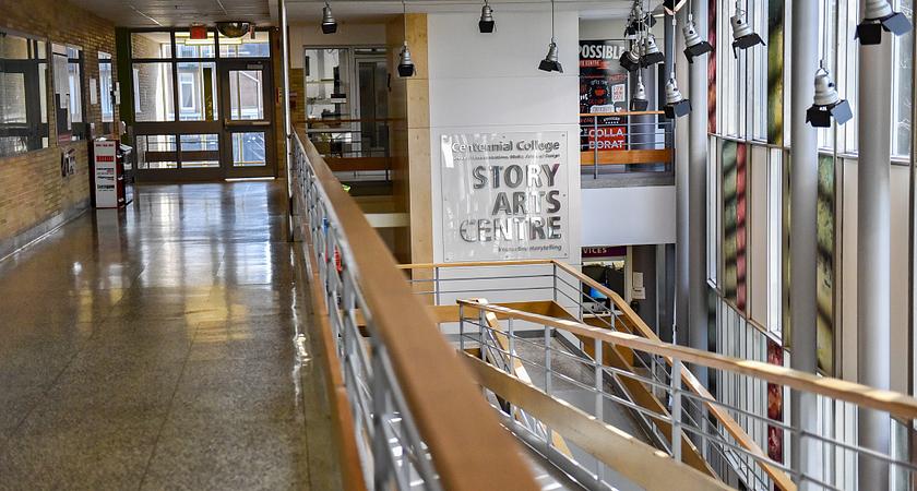 story-arts-centre-2018-08.jpg