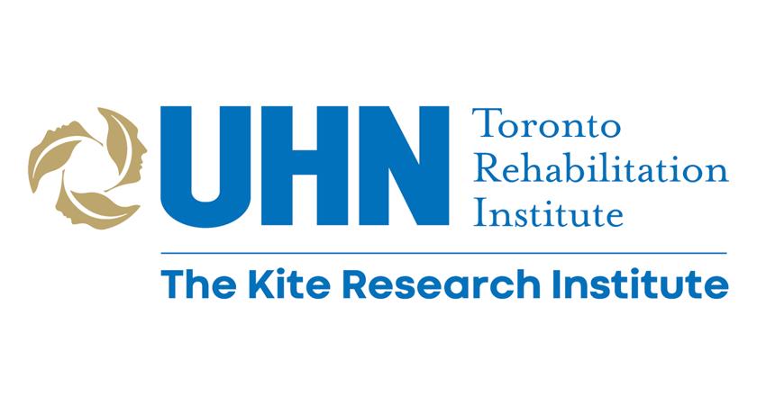 KITE – UHN logo