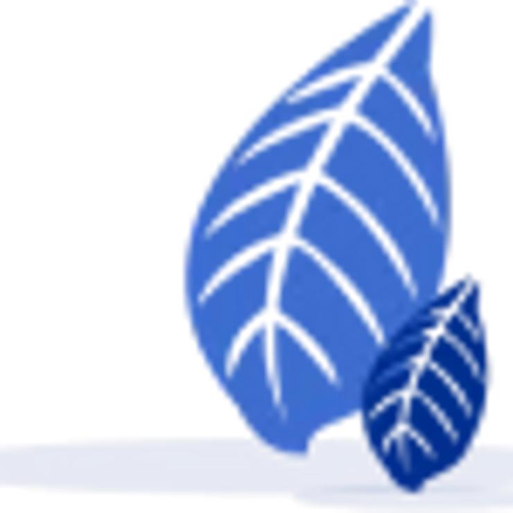 AbilitiCBT Logo
