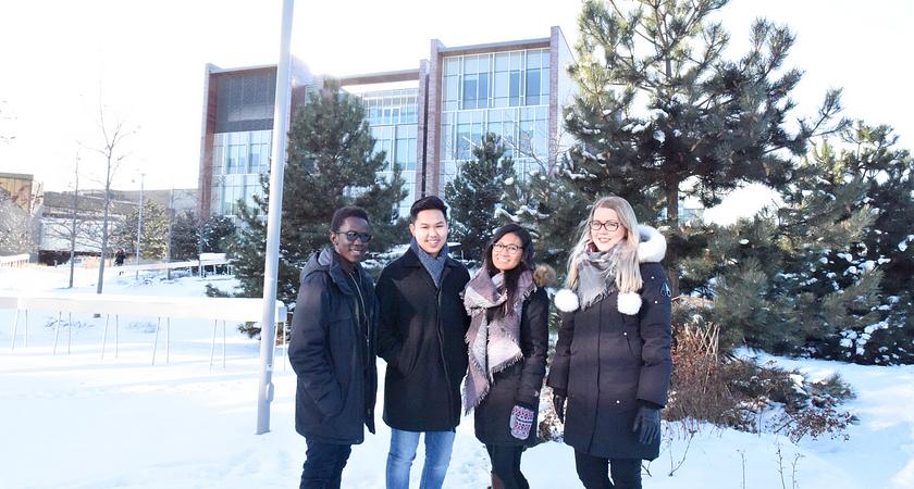 Winter-Students-2017-8559