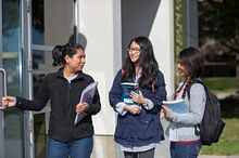 Five major factors you need to manage in college, Part 2 Image