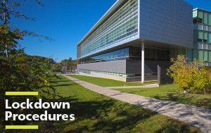 lockdown-procedures-300by190