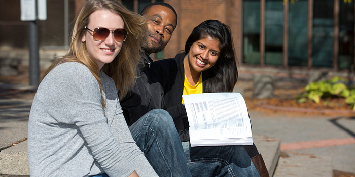 Studenthub News Become A Peer Tutor For Winter 2015