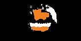 El Torito Mexican Grill Logo