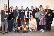 Scarborough Community Renewal at Centennial College Image