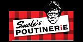 Smoke's Poutinerie Logo