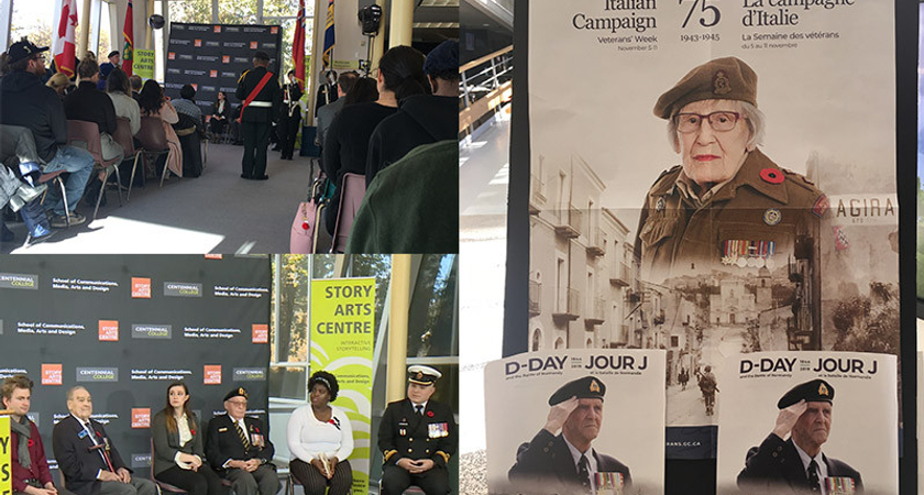 scmad-remembrance-day-2019-picture-b