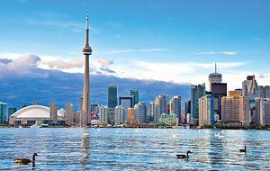 Toronto_skyline-01