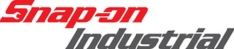 Snap on Industrial logo