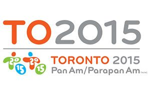 Get involved and represent Centennial College at the Toronto 2015 Pan Am/Parapan Games!