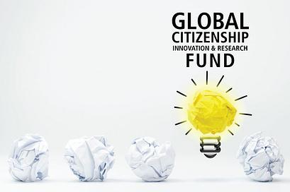 Global-Citizenship-Innovation