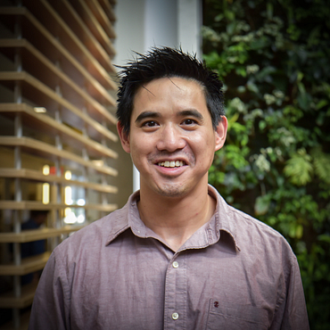 Matthew Cheung, Learning – Math Specialist