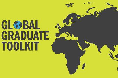 Global Graduate Toolkit