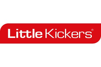 littlekickers